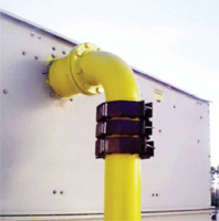 Magnetizer Water Treatment Systems