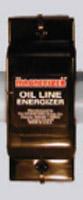 Magnetizer Oil Line Energizer